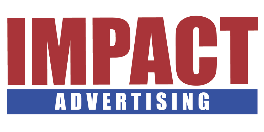 Impact Advertising Agency, Inc