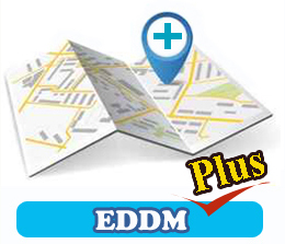 eddm-plus2-menu